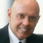 stephen-covey1
