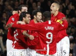 manchester_united_9_1024x768