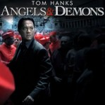 angels-and-demons-movie-with-tom-hanks-298x300