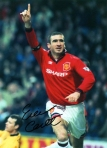 unbranded-eric-cantona-signed-a4-colour-photograph-1-
